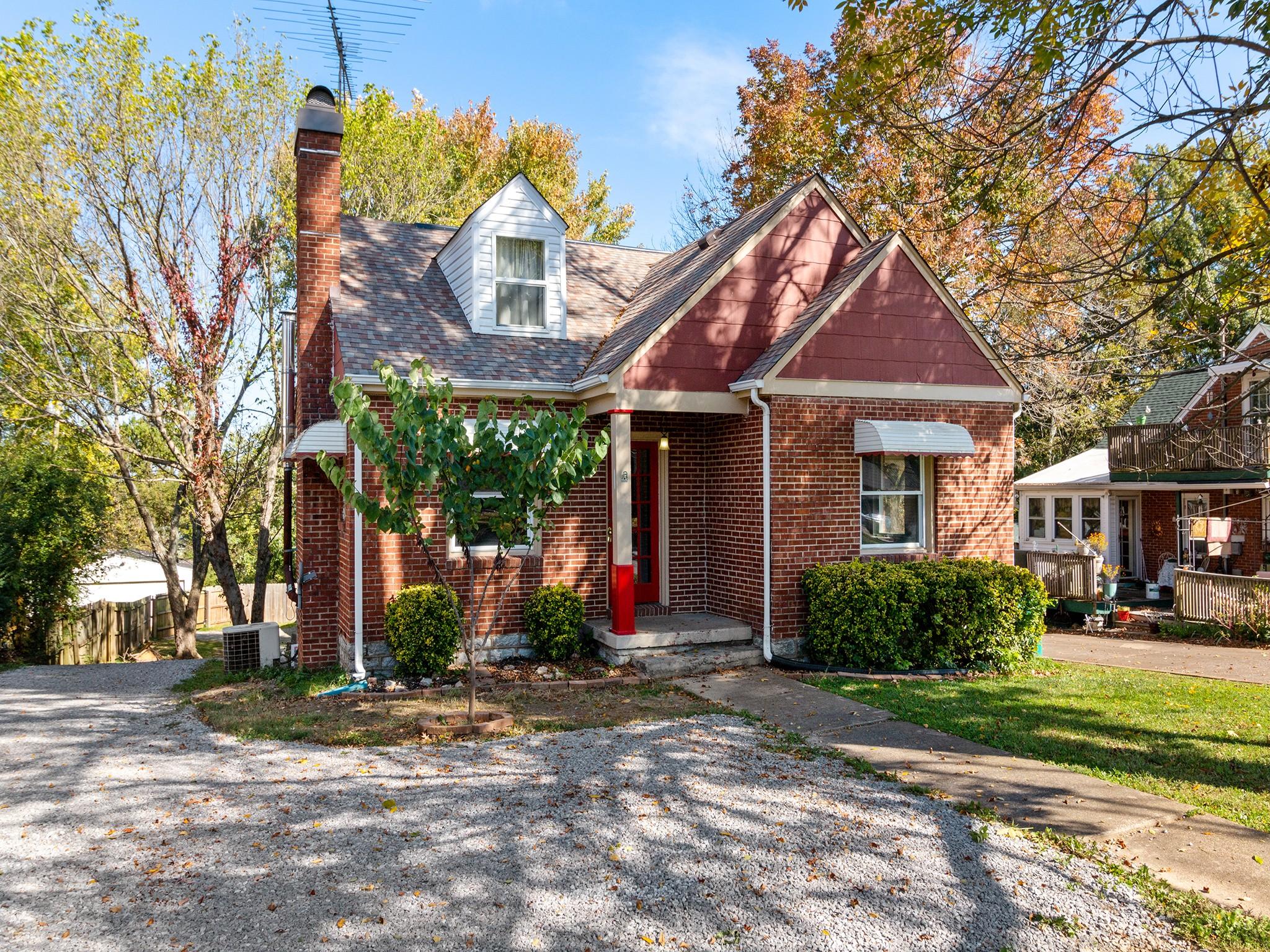Andrews Subd Real Estate Listings Main Image