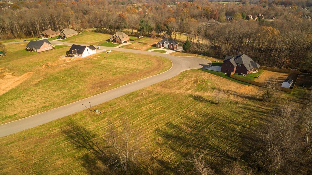 4406 Memory Ln Property Photo - Adams, TN real estate listing