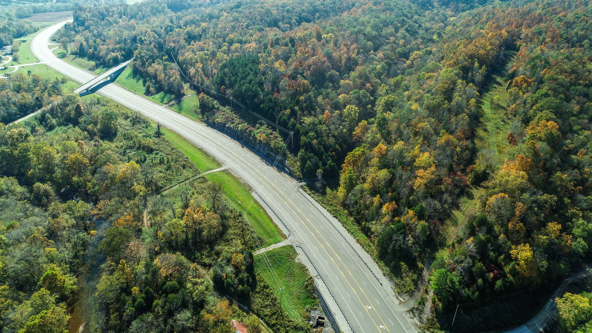 1318 Columbia Hwy Property Photo - Hohenwald, TN real estate listing