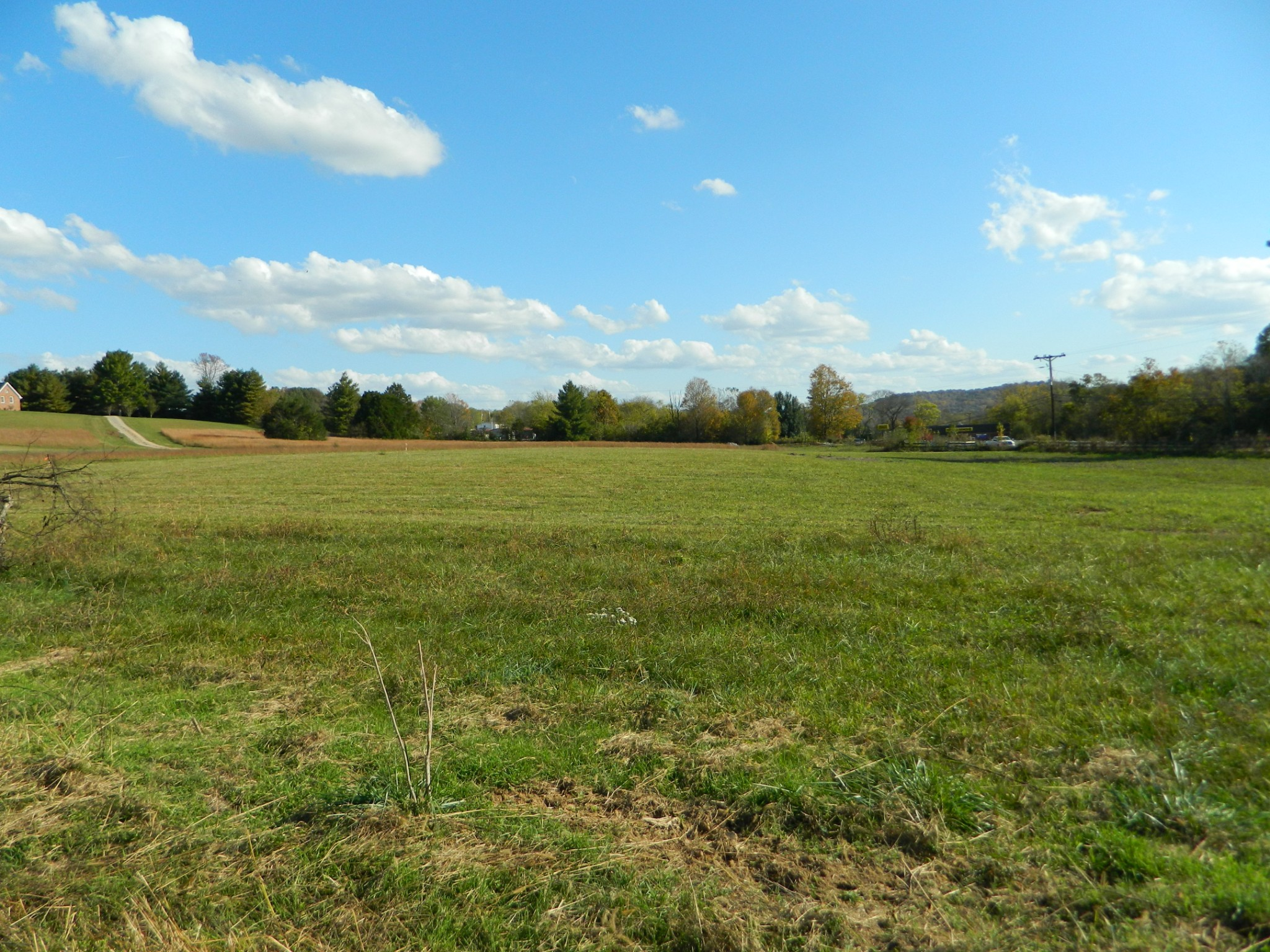 0 Awesome Ave Property Photo - Cottontown, TN real estate listing
