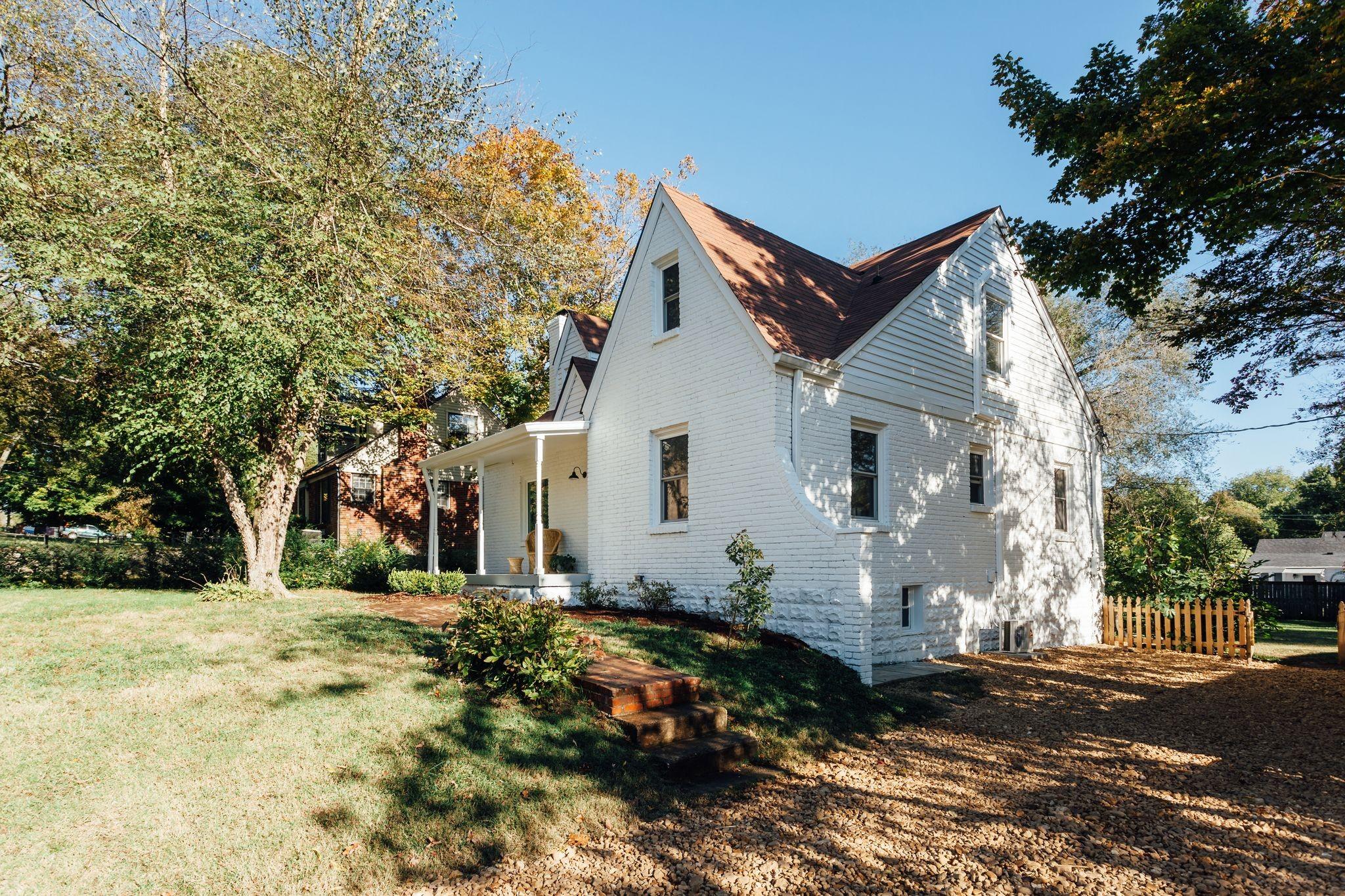 1920 Riverwood Dr Property Photo - Nashville, TN real estate listing