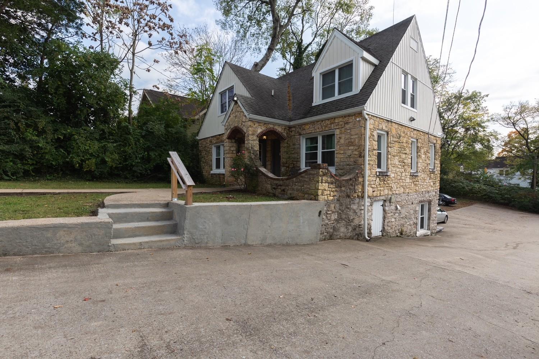 1012 Carolyn Ave Property Photo - Nashville, TN real estate listing