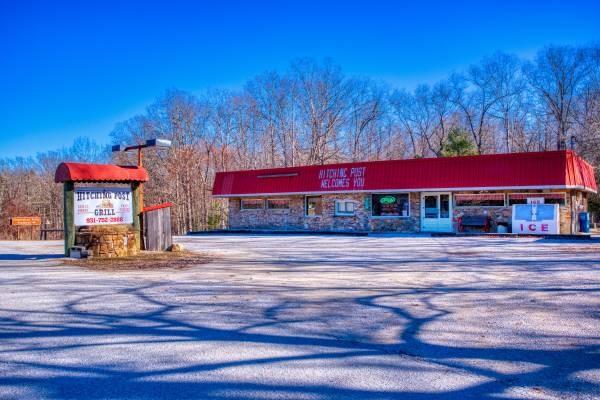 3516 Leatherwood Ford Rd Property Photo - Jamestown, TN real estate listing