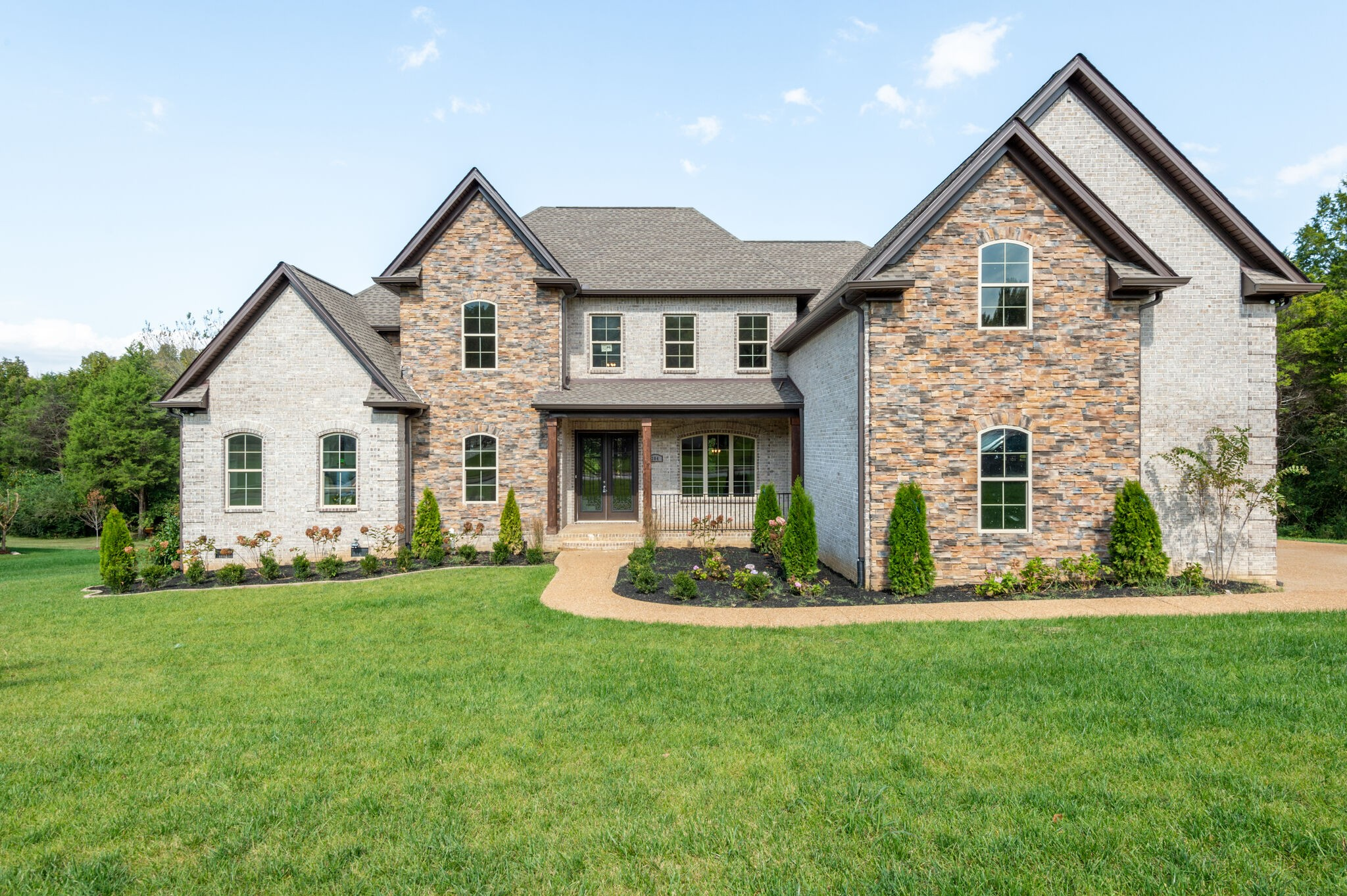 204 W Chandler Ct Property Photo