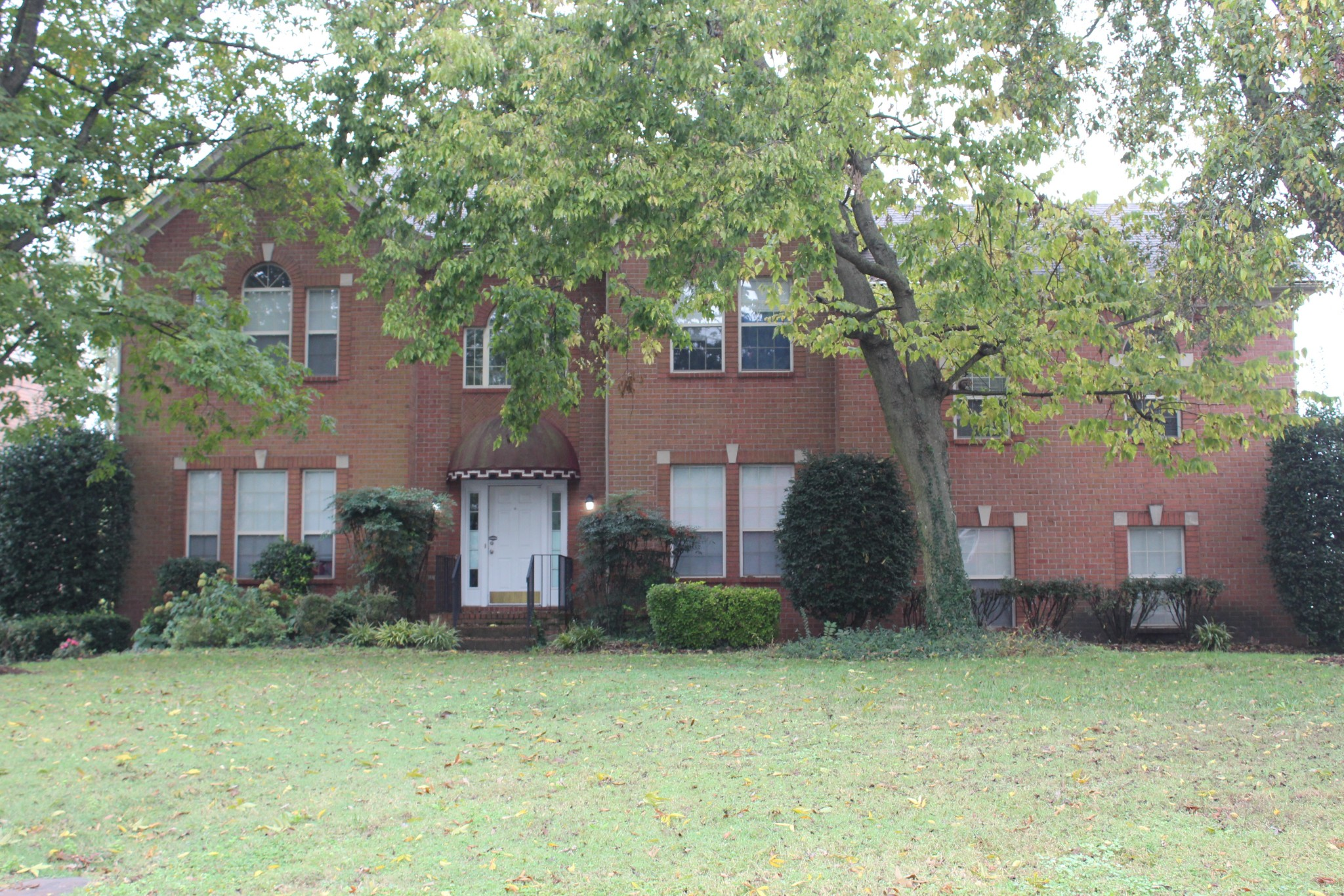 604 Bloomfield Way Property Photo - Brentwood, TN real estate listing