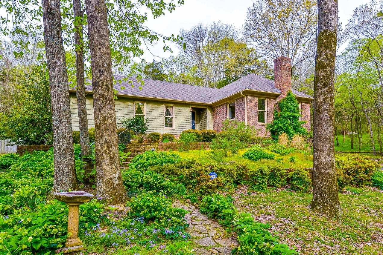24 Diemer Rd Property Photo