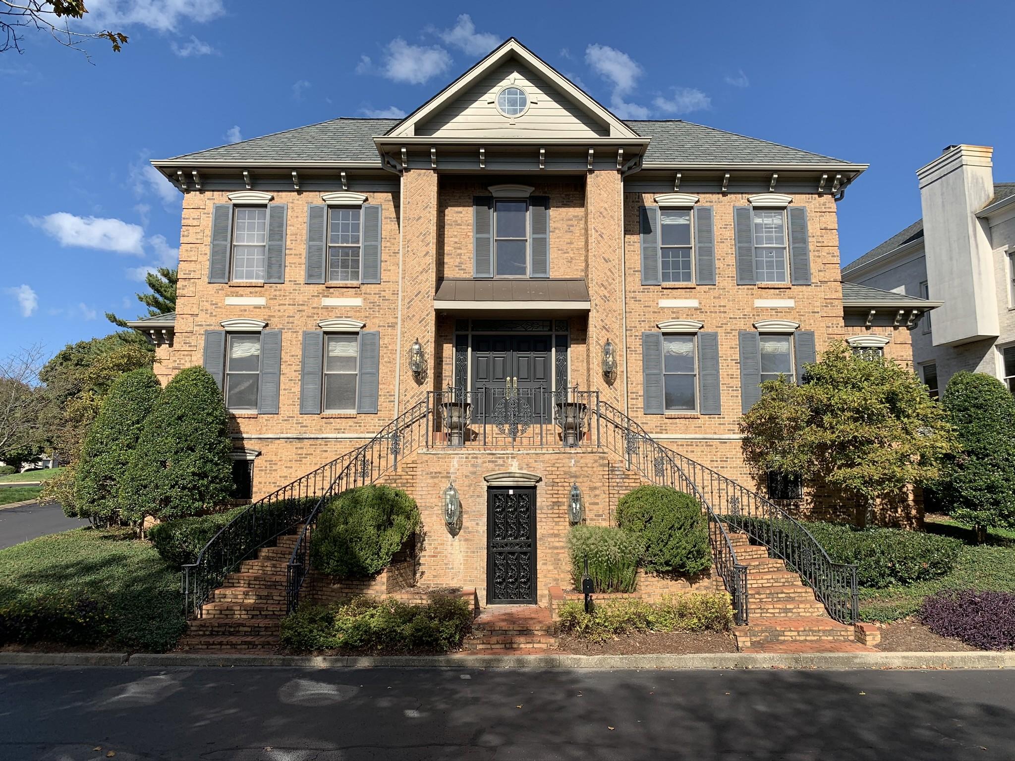 16 Westlake Dr Property Photo