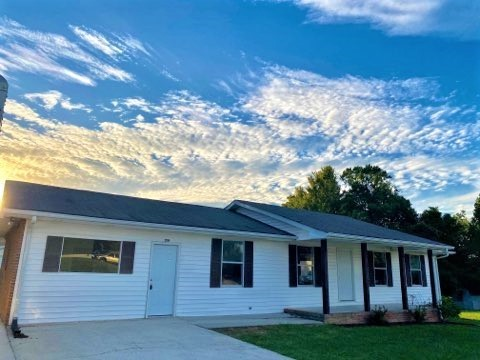 2356 Fisk Rd Property Photo - Cookeville, TN real estate listing