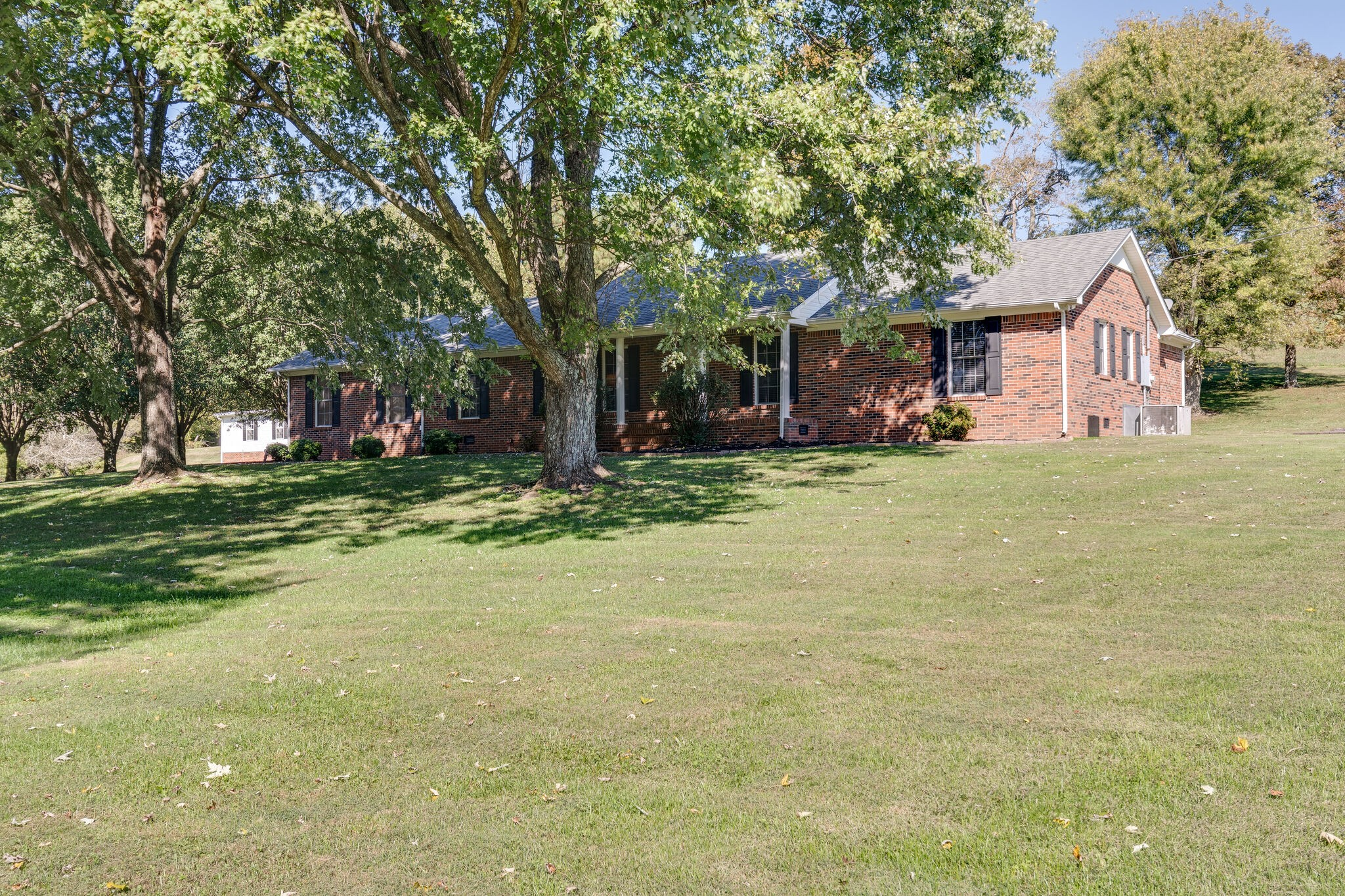 4109 Scott Hollow Rd Property Photo - Culleoka, TN real estate listing