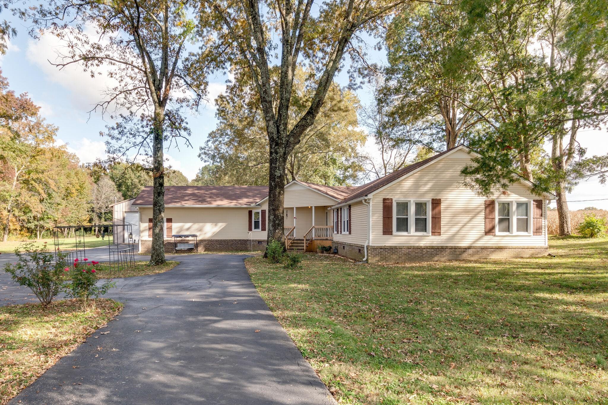 4114 US HWY 43 N N Property Photo - Ethridge, TN real estate listing