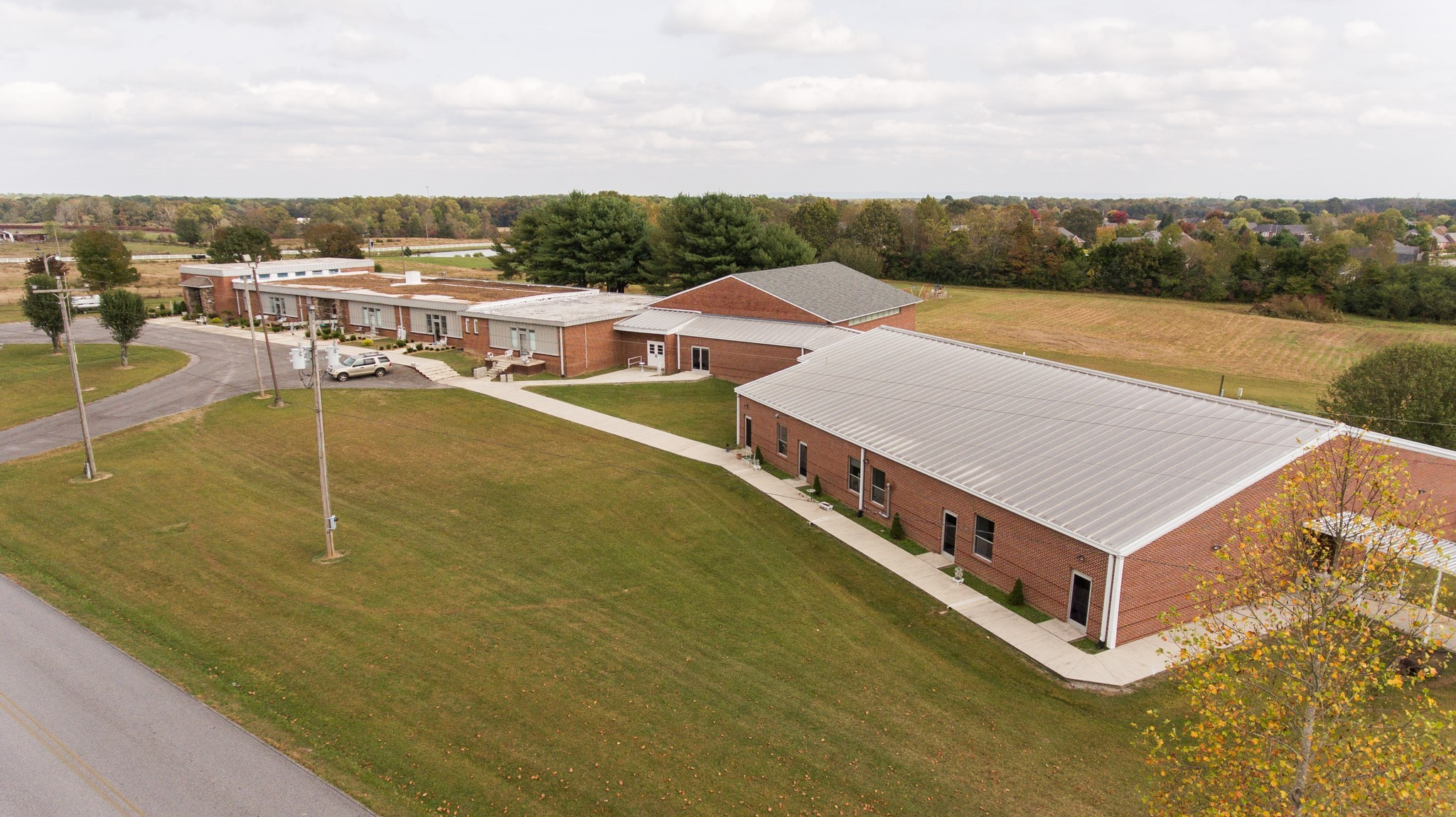 2140 Riley Creek Rd Property Photo