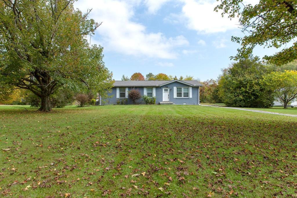 3124 Margie Dr Property Photo - Joelton, TN real estate listing