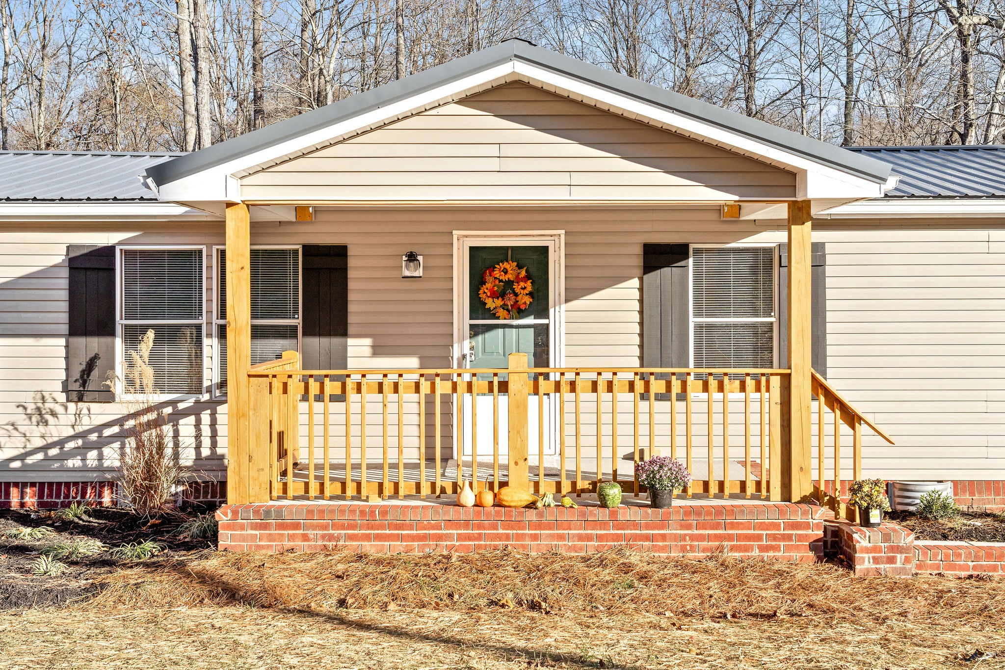 9520 Brookside Dr Property Photo - Lyles, TN real estate listing