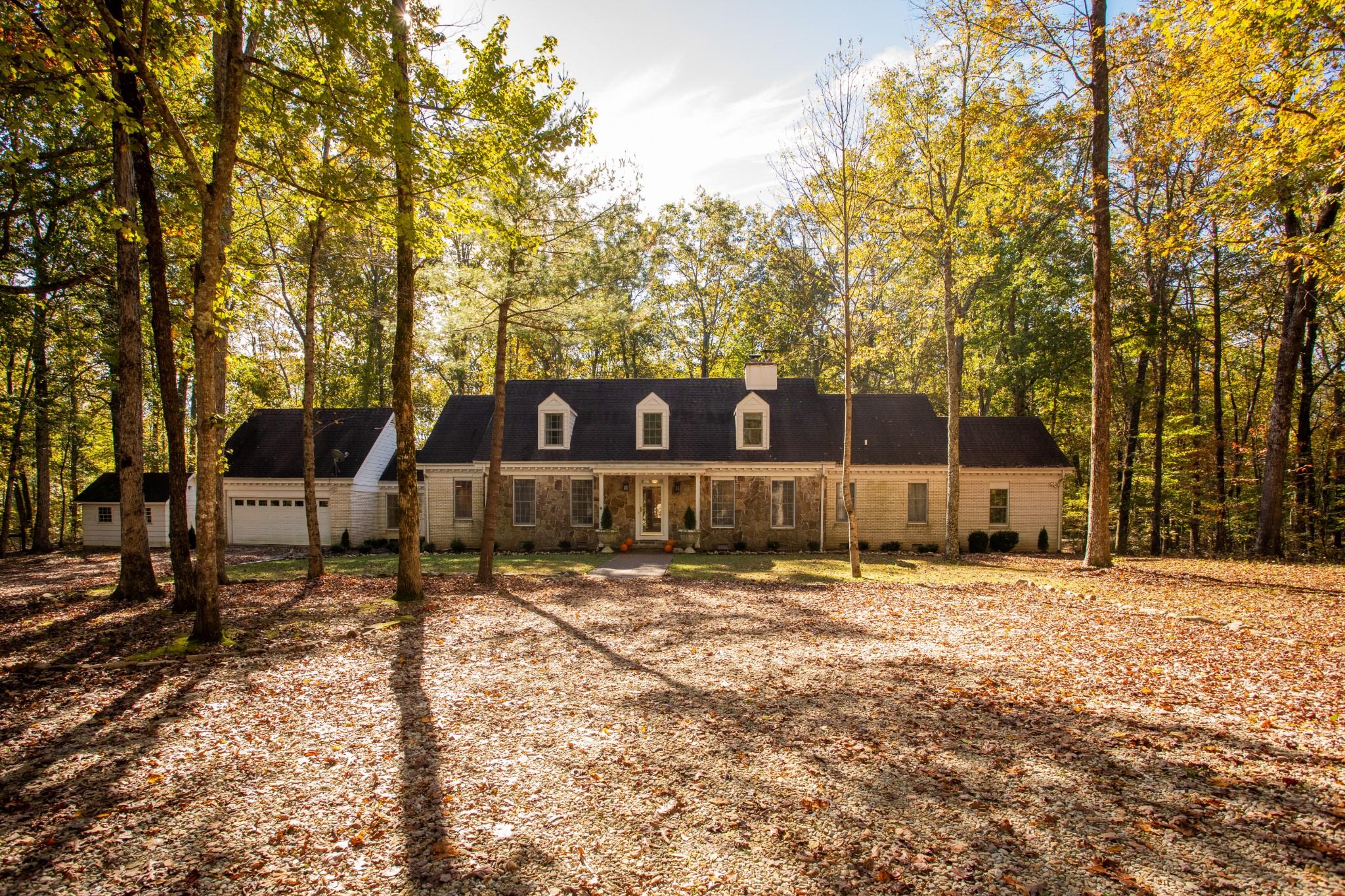 324 Rattlesnake Spring Rd Property Photo - Sewanee, TN real estate listing