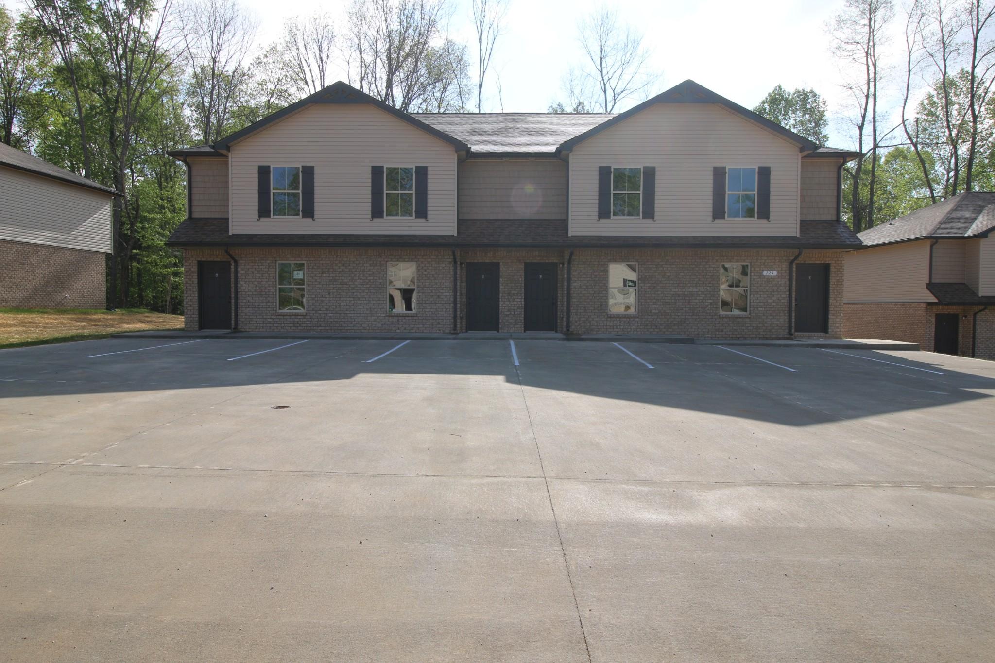 26 Flint Ridge Property Photo - Clarksville, TN real estate listing