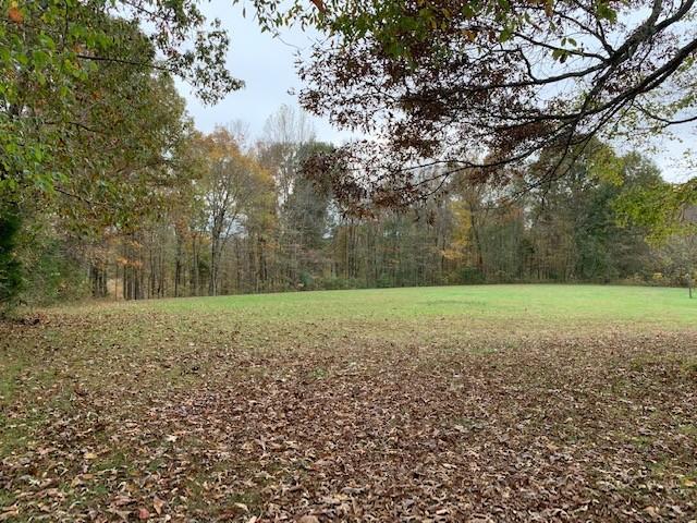 481 W Garretts Creek Rd Property Photo - Westmoreland, TN real estate listing