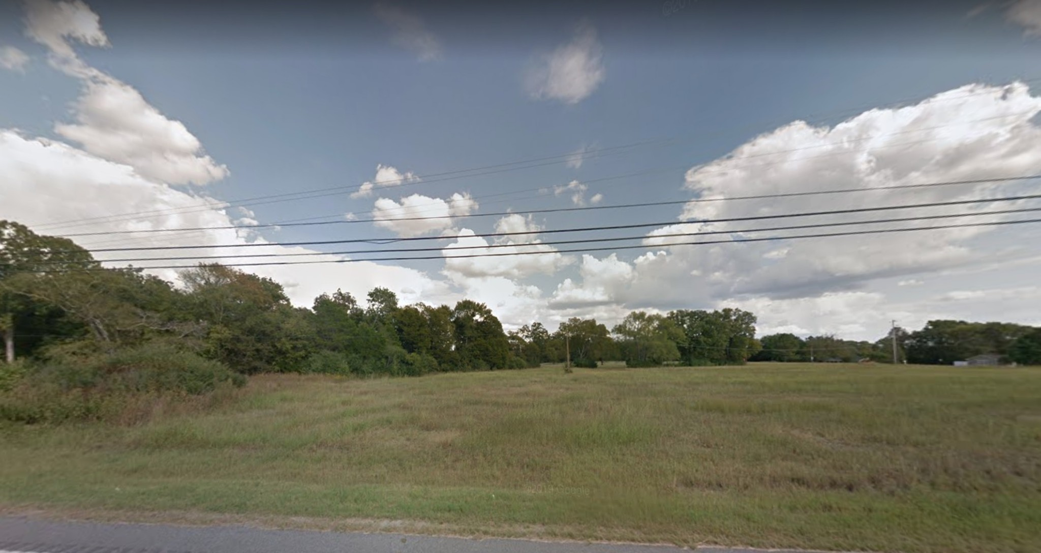 5353 Nashville Hwy Property Photo