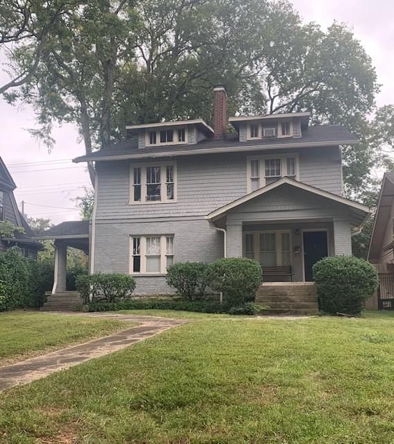 Belmont Park Co Real Estate Listings Main Image