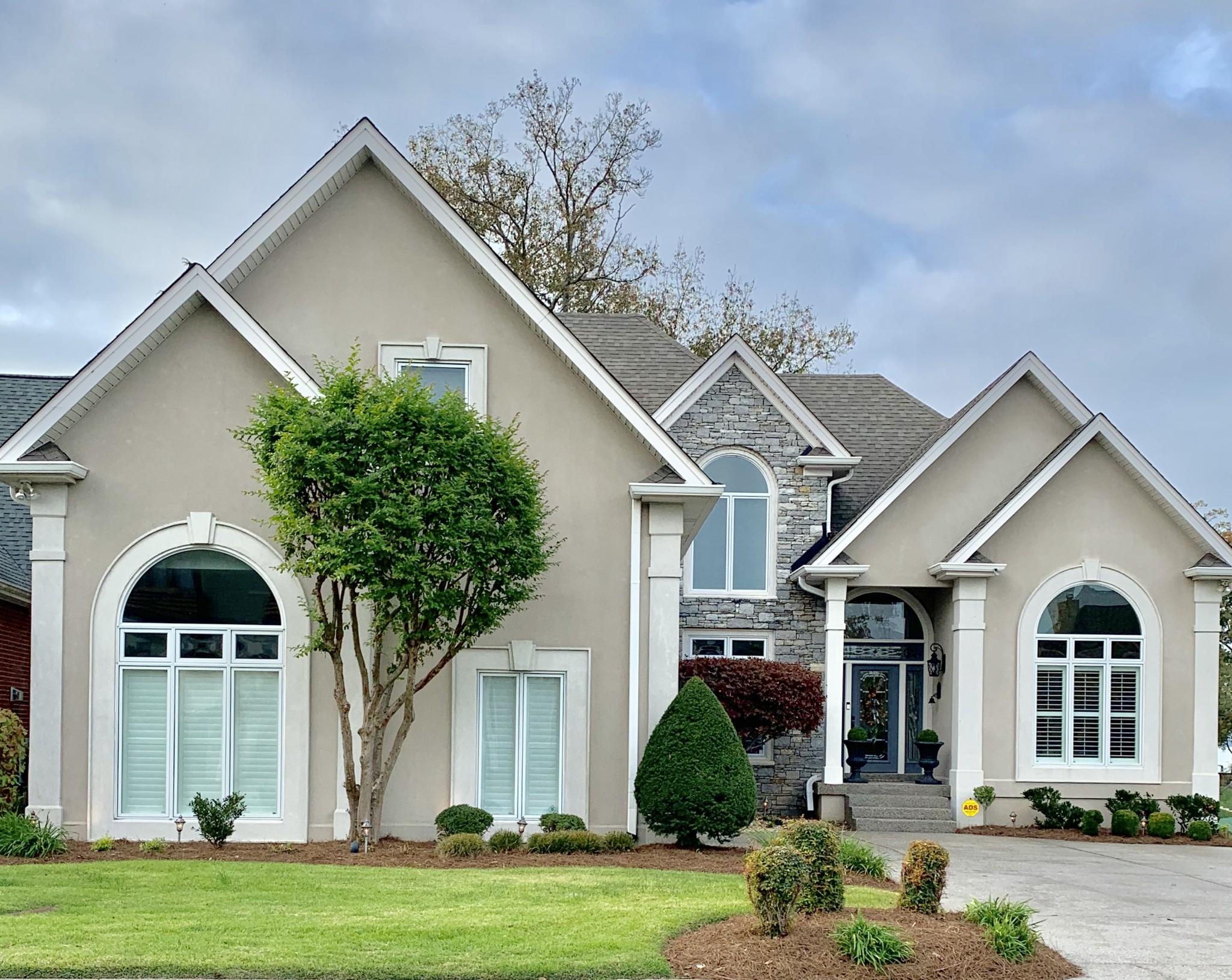 505 Sandy Cv Property Photo - Old Hickory, TN real estate listing