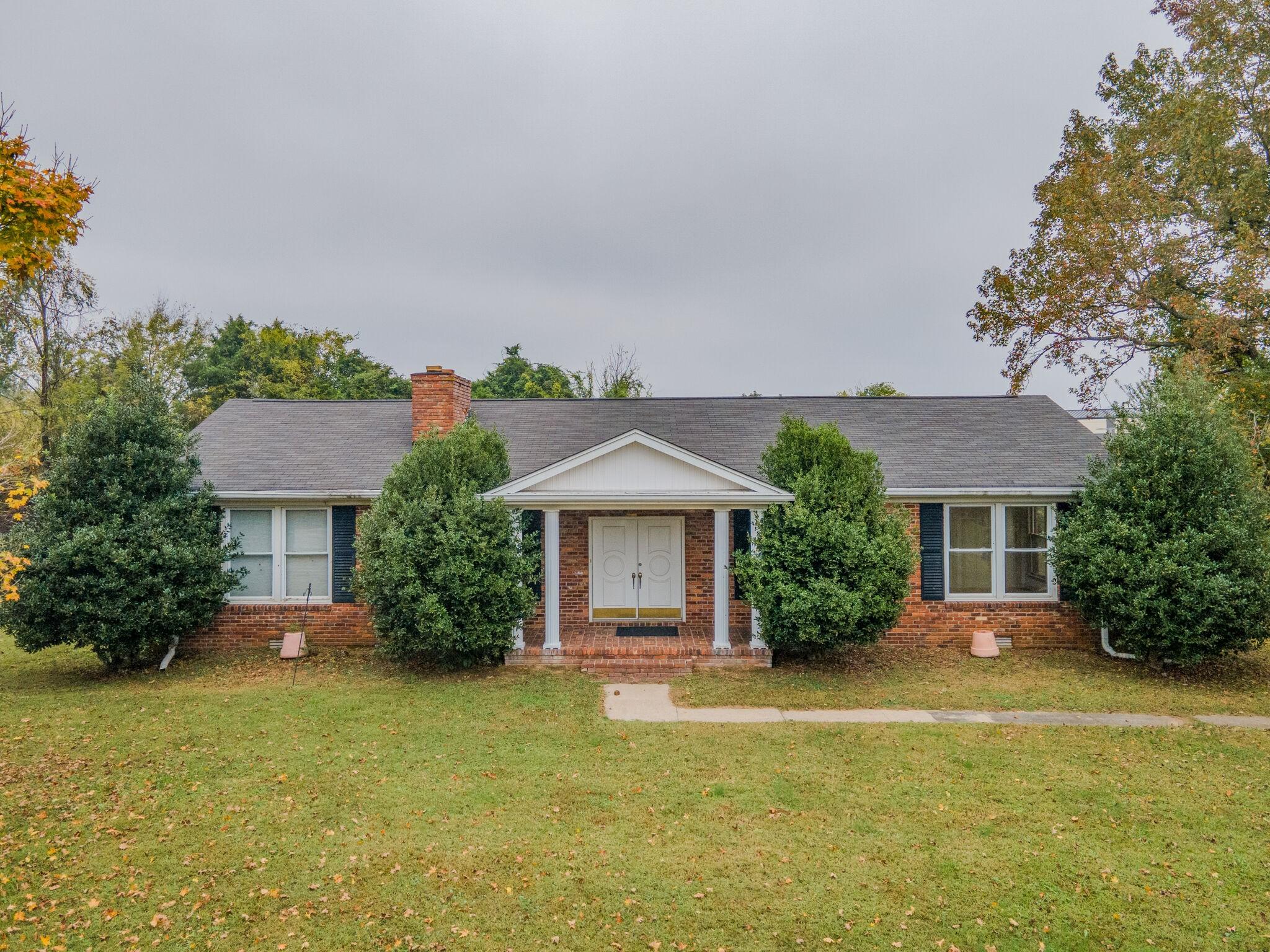 630 Pleasant Grove Rd Property Photo