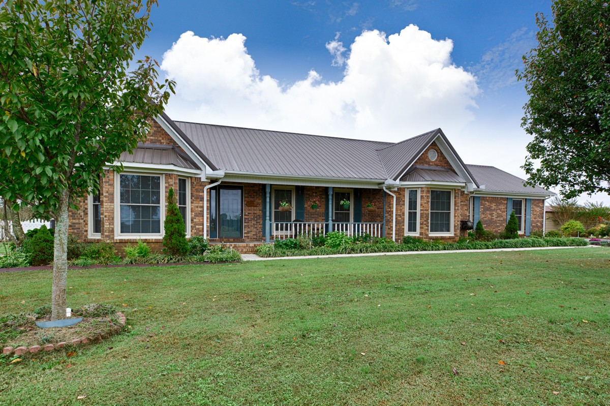 27404 Cedar Hill Rd Property Photo - Ardmore, AL real estate listing