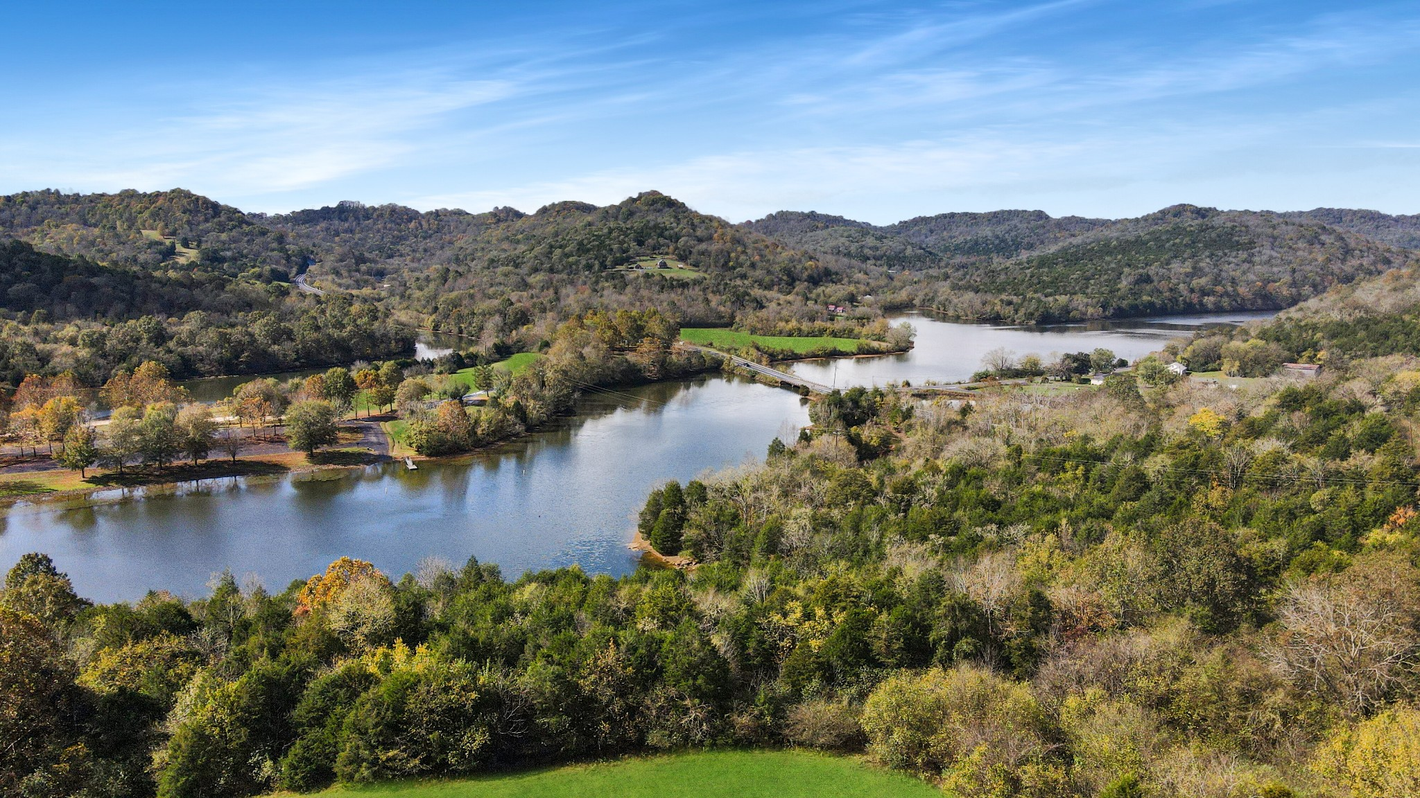 0 Felps Ln Property Photo - Gainesboro, TN real estate listing