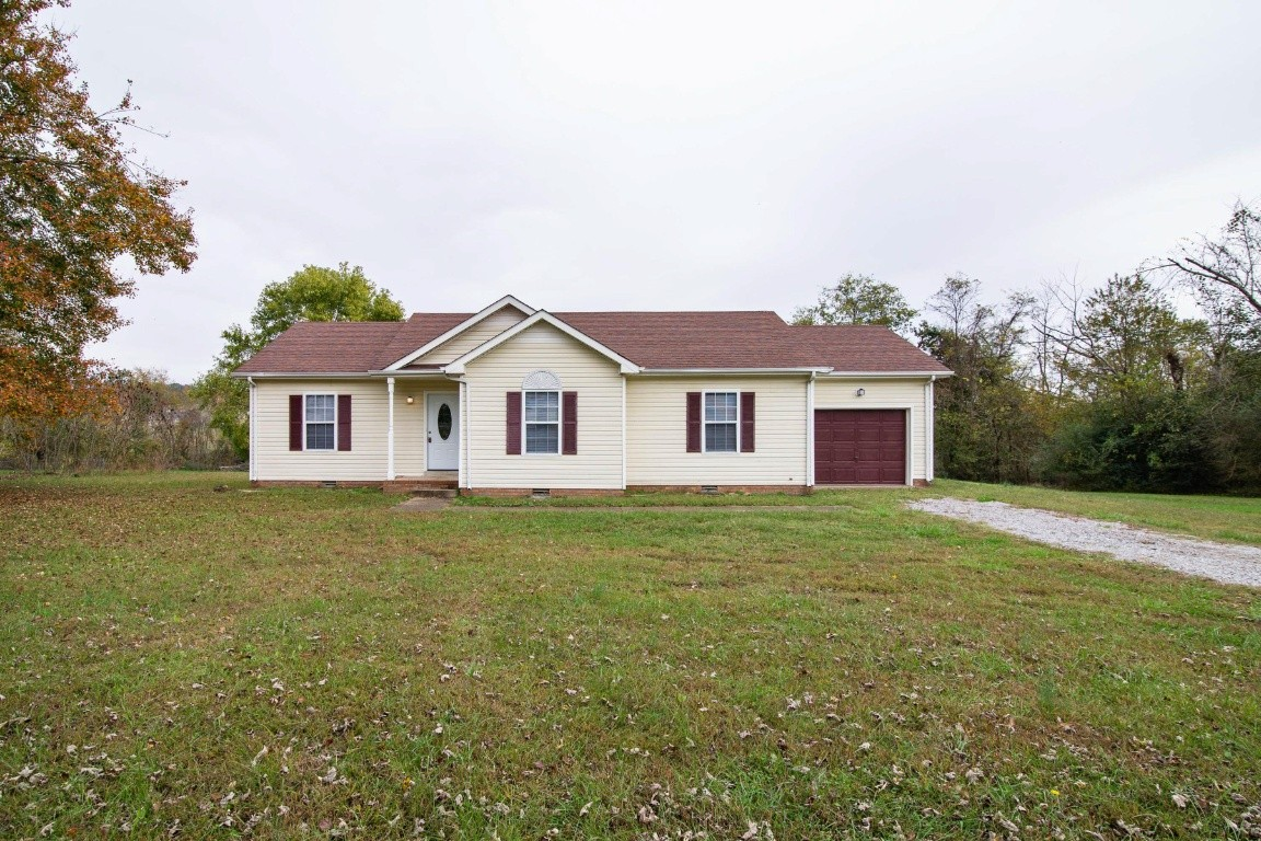 4033 Sawmill Rd Property Photo - Woodlawn, TN real estate listing