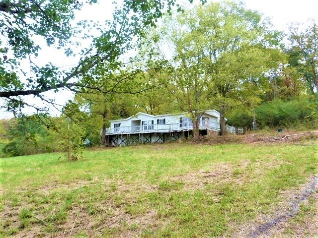 397 Anthony Rd Property Photo - Wartrace, TN real estate listing
