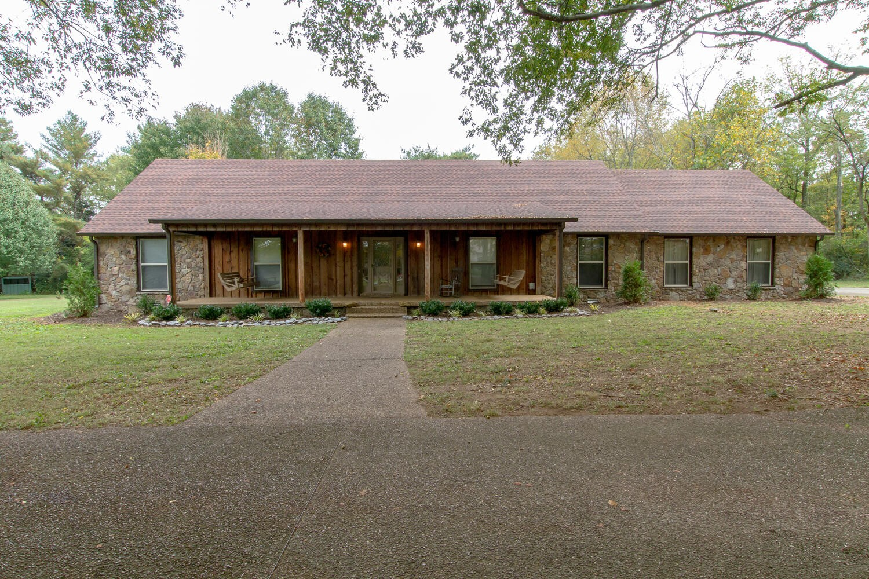 1027 Rucker Ln Property Photo - Murfreesboro, TN real estate listing