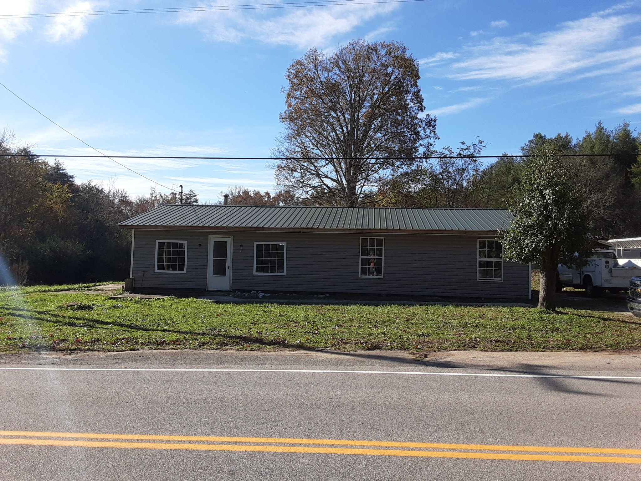 12618 SR 108 #108 Property Photo - Altamont, TN real estate listing