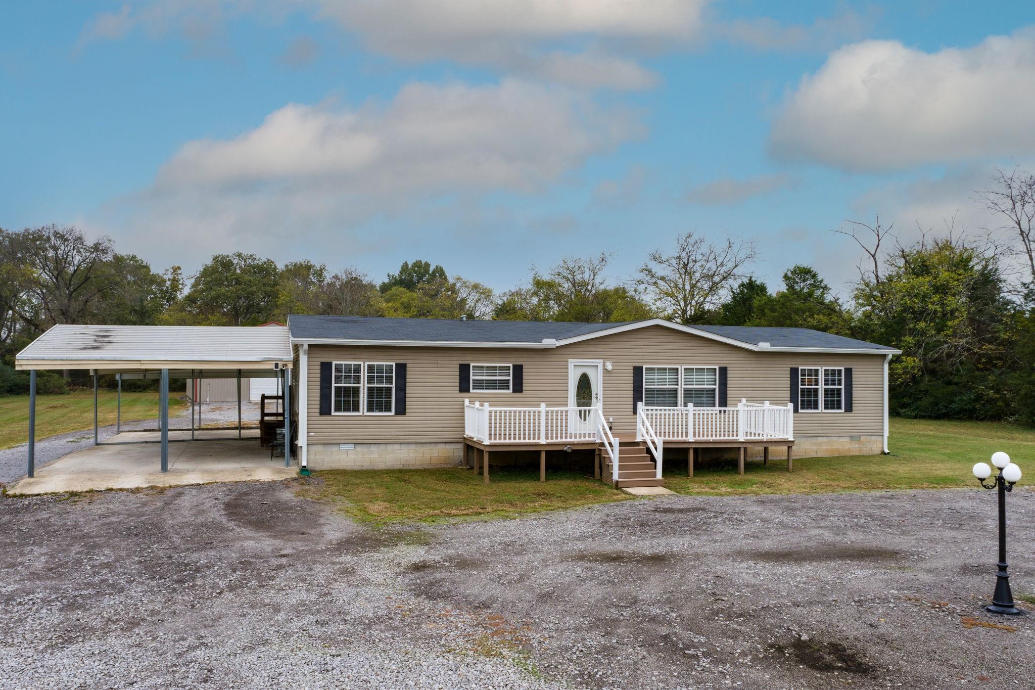 7315 Stewarts Ferry Pike Property Photo