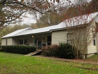4048 Skelley Rd Property Photo - Santa Fe, TN real estate listing