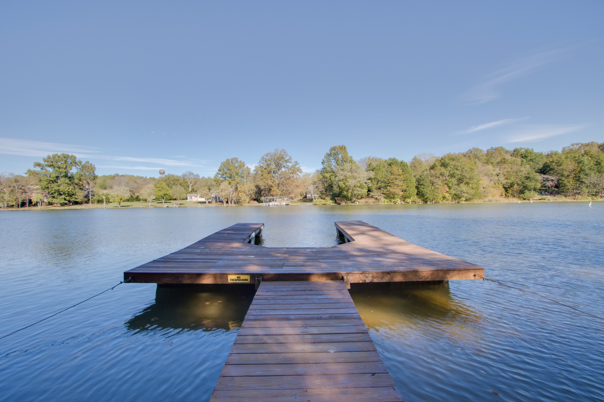 411 Lakeshore Dr Property Photo - Old Hickory, TN real estate listing