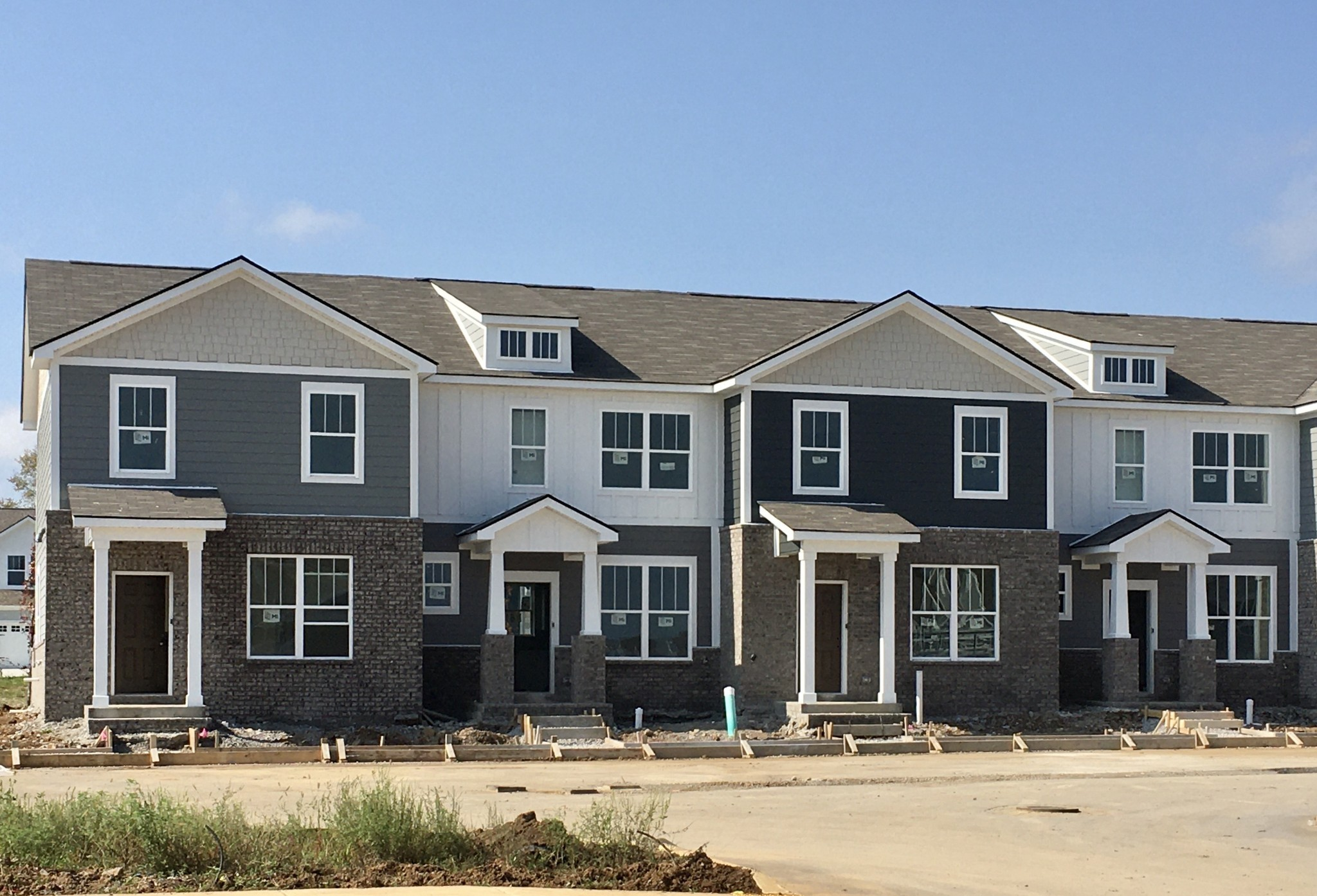 1715 Frodo Way (85 S) #85 Property Photo - Murfreesboro, TN real estate listing