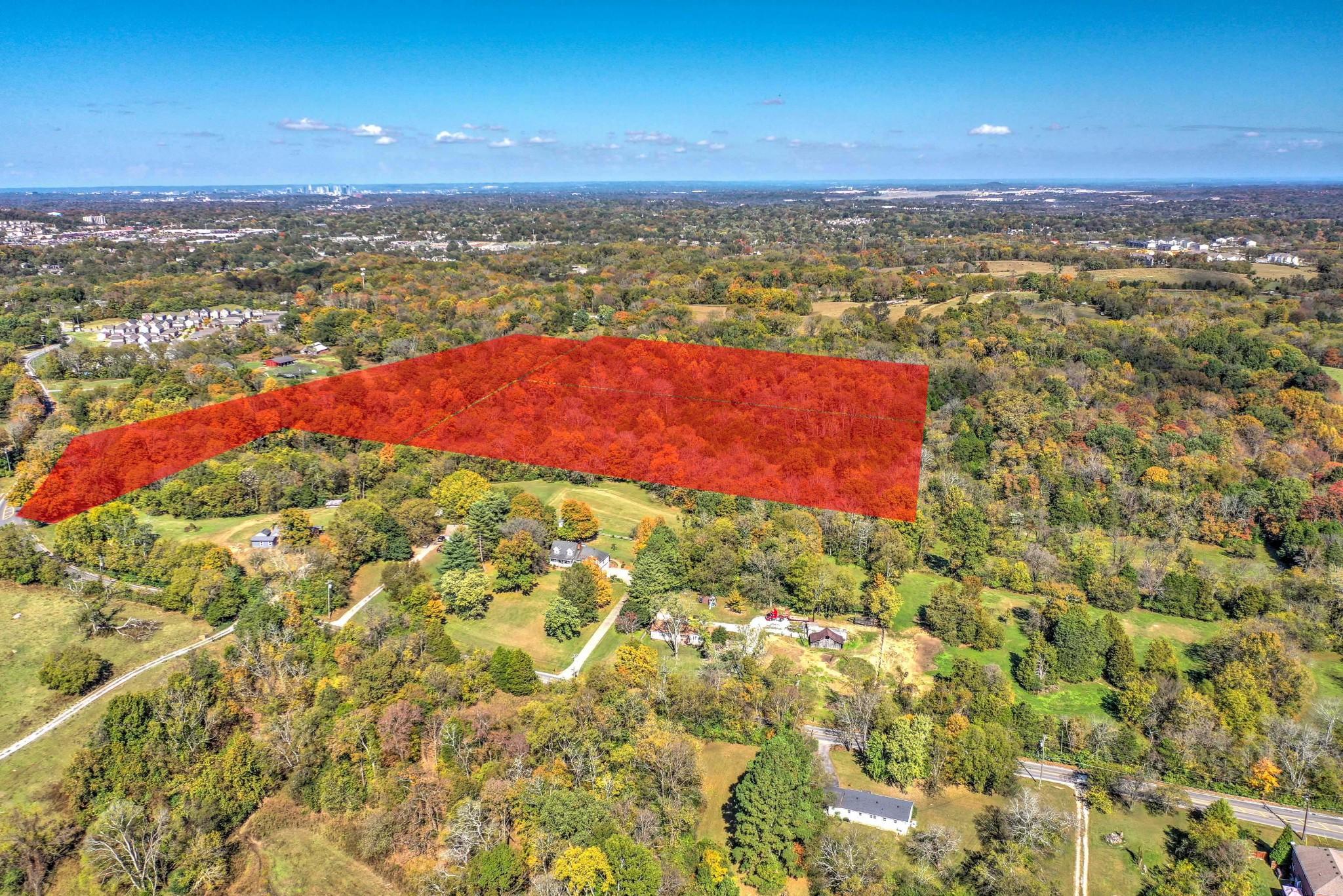 1094 Barnes Rd Property Photo - Antioch, TN real estate listing