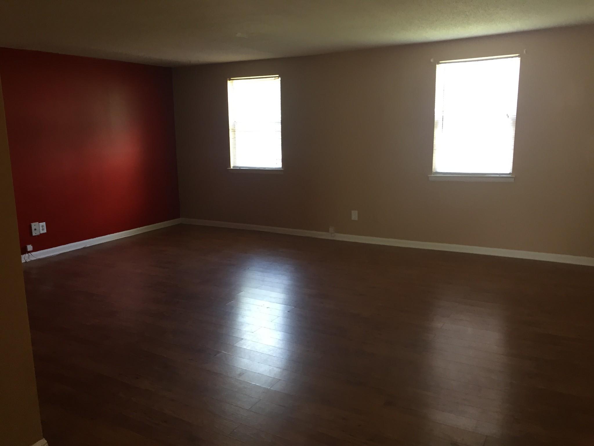 1301 Neelys Bend Rd #B16 Property Photo - Madison, TN real estate listing