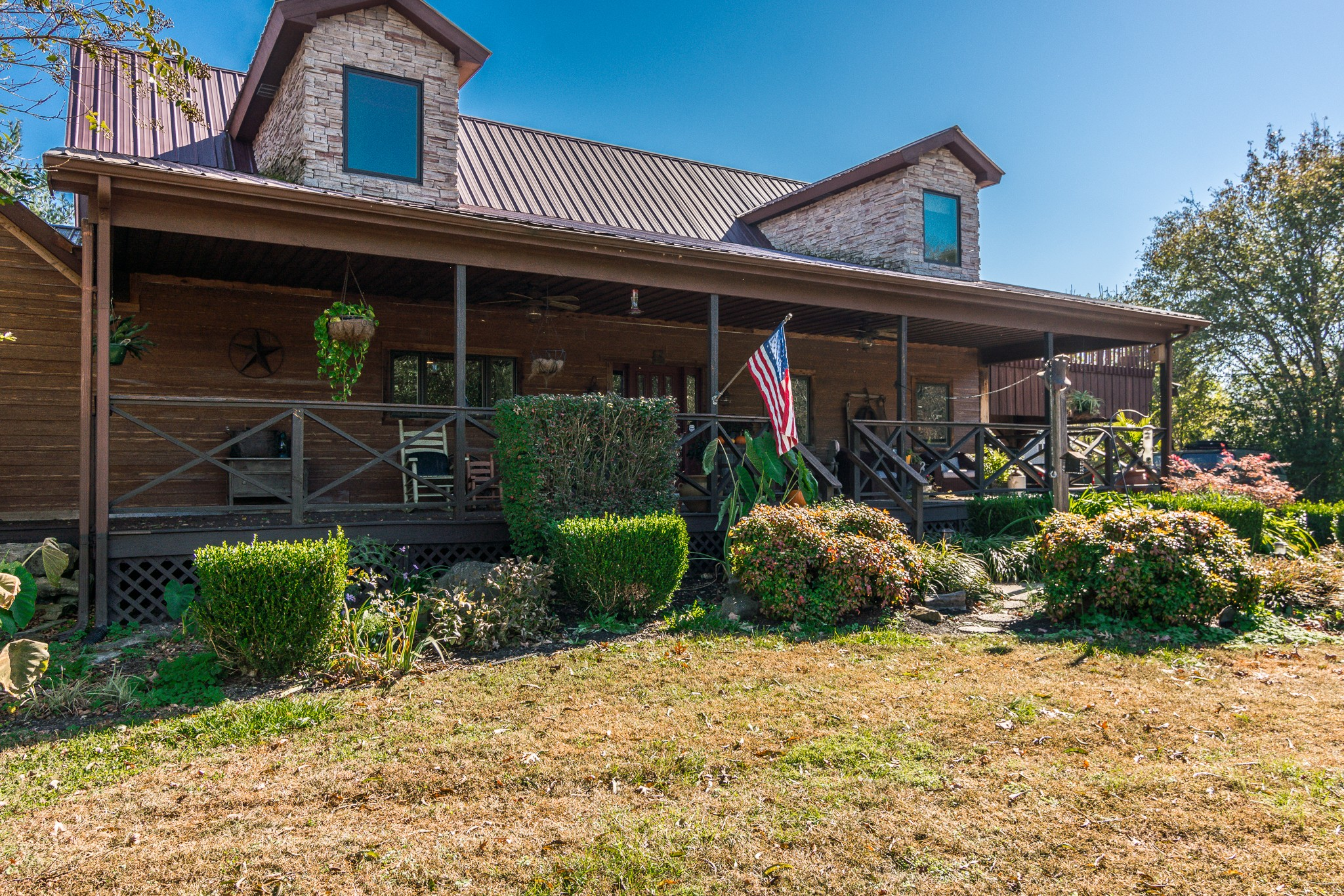 3186 Patton Branch Rd Property Photo - Goodlettsville, TN real estate listing