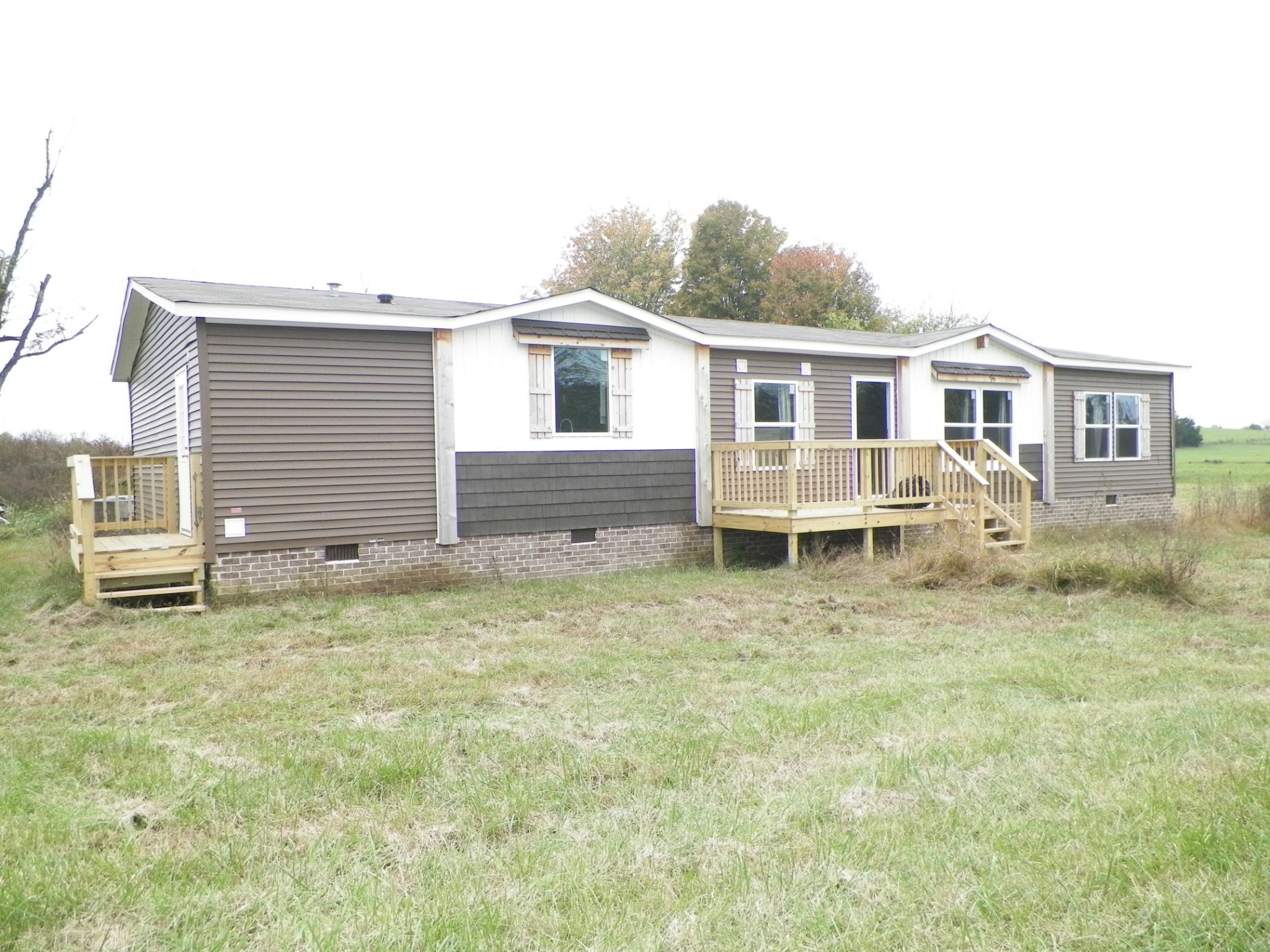 3583 Rocky Mound Rd Property Photo - Westmoreland, TN real estate listing
