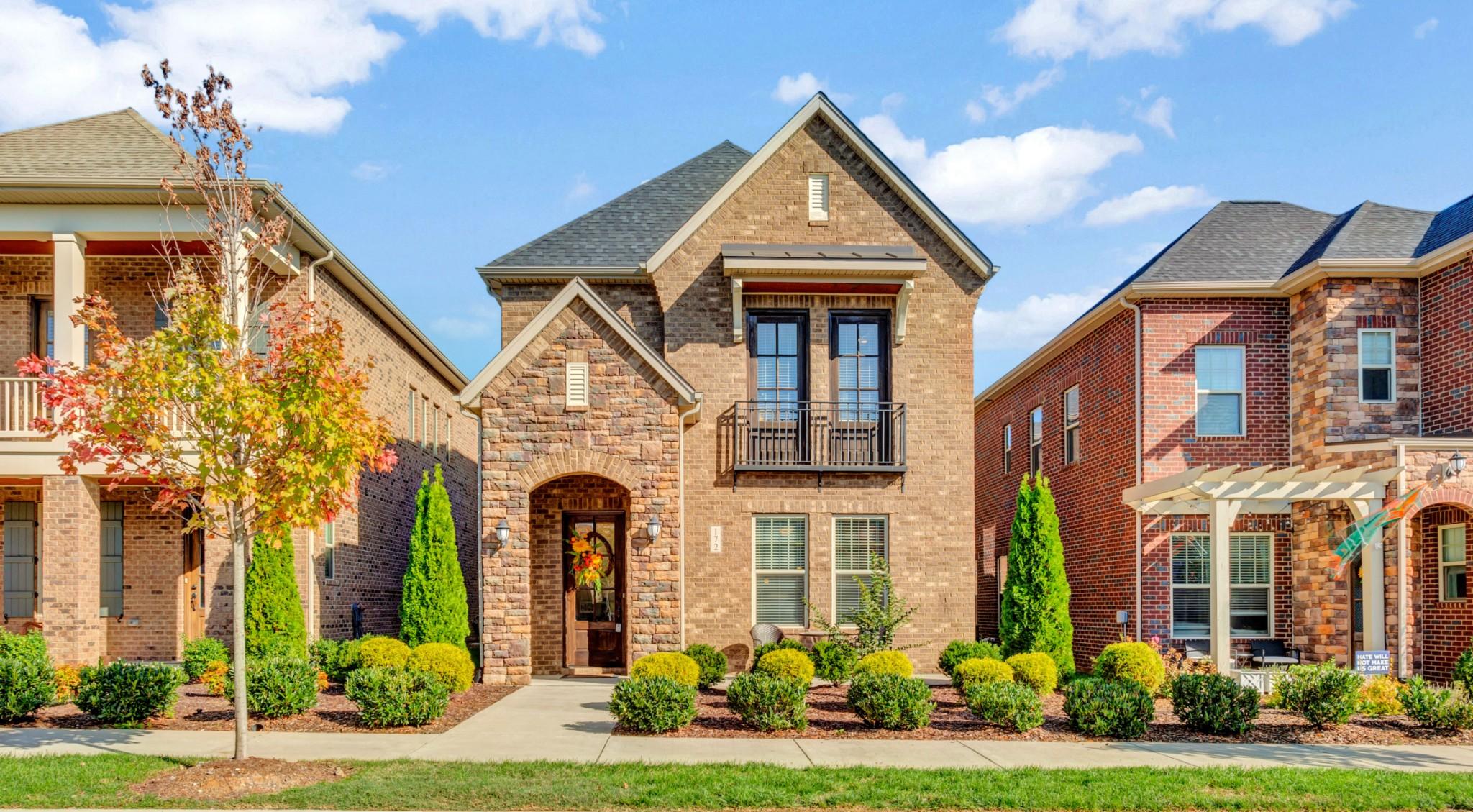 Ashcrest Real Estate Listings Main Image