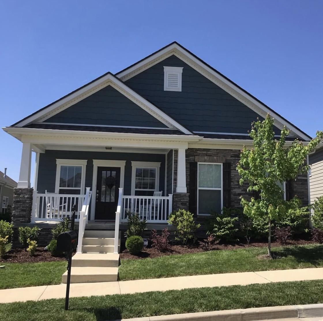 4116 Alva Ln Property Photo - Nolensville, TN real estate listing