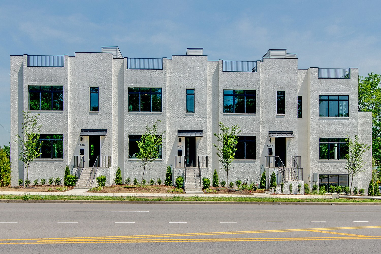 1404 Wedgewood Ave Property Photo - Nashville, TN real estate listing