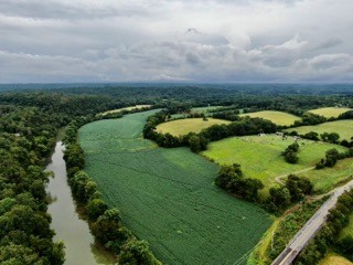 2184 Claylick Rd Property Photo - White Bluff, TN real estate listing
