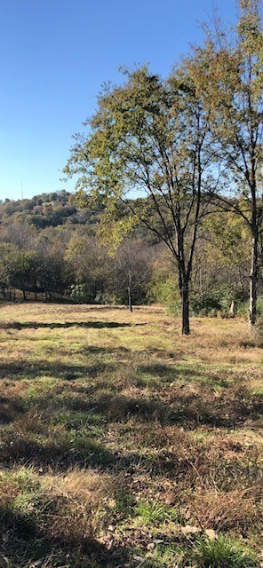 188B Dry Creek Rd Property Photo - Goodlettsville, TN real estate listing
