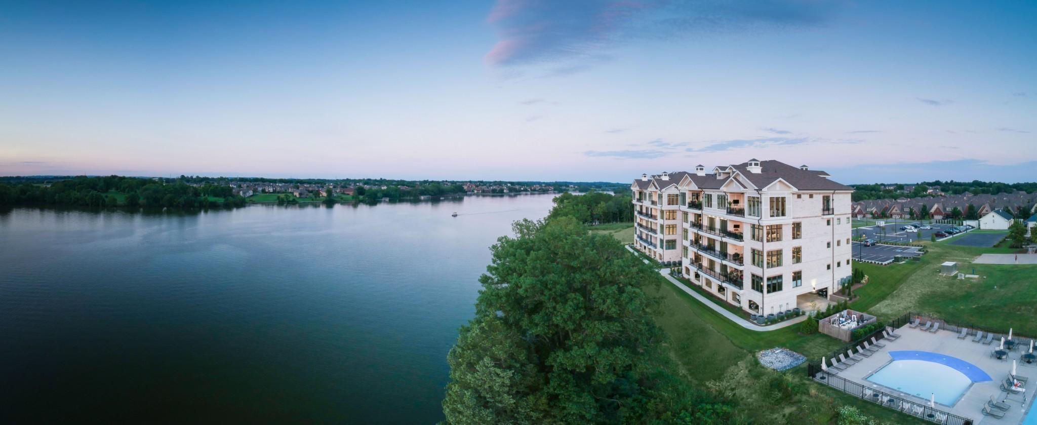 1024 Club View Dr #C201 Property Photo - Gallatin, TN real estate listing