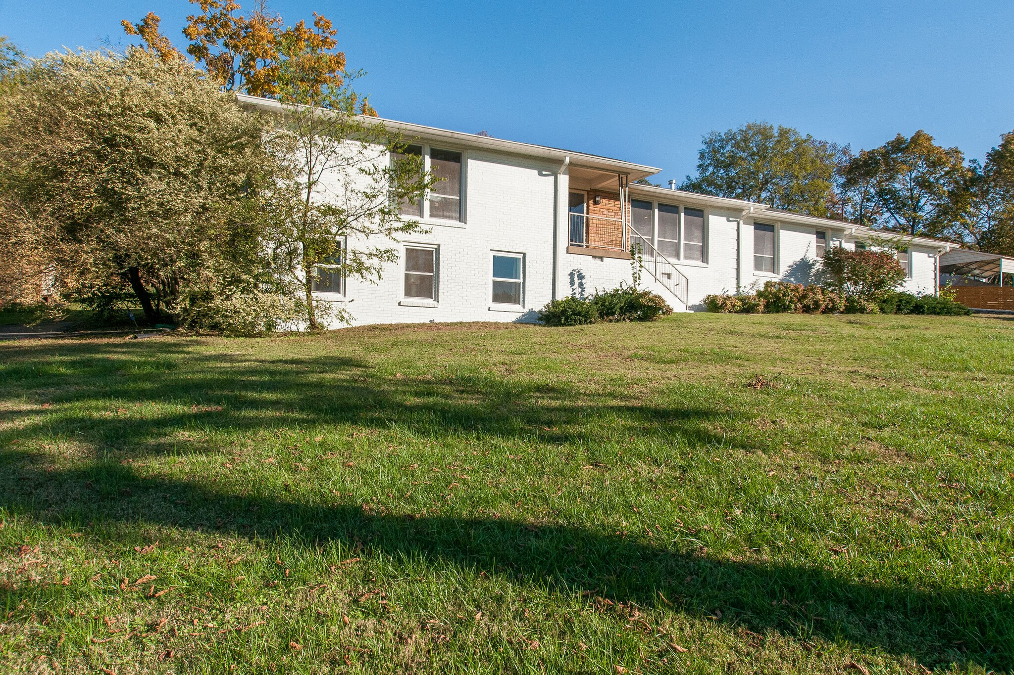 3208 Knobview Dr Property Photo - Nashville, TN real estate listing