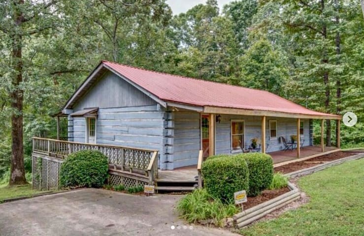 4255 Gourley Rd Property Photo - Pegram, TN real estate listing