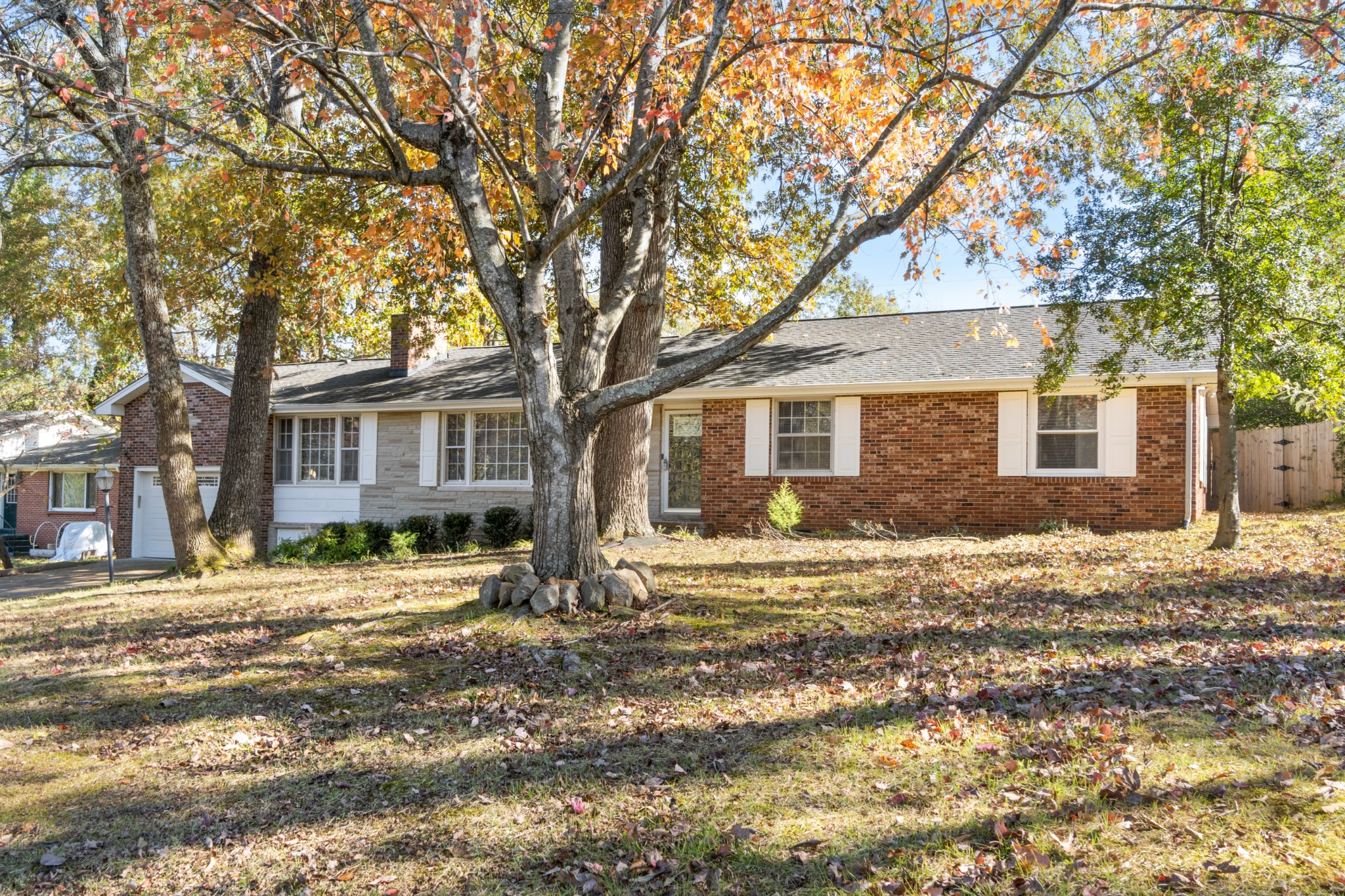 27 Bunker Hill Rd Property Photo - Clarksville, TN real estate listing