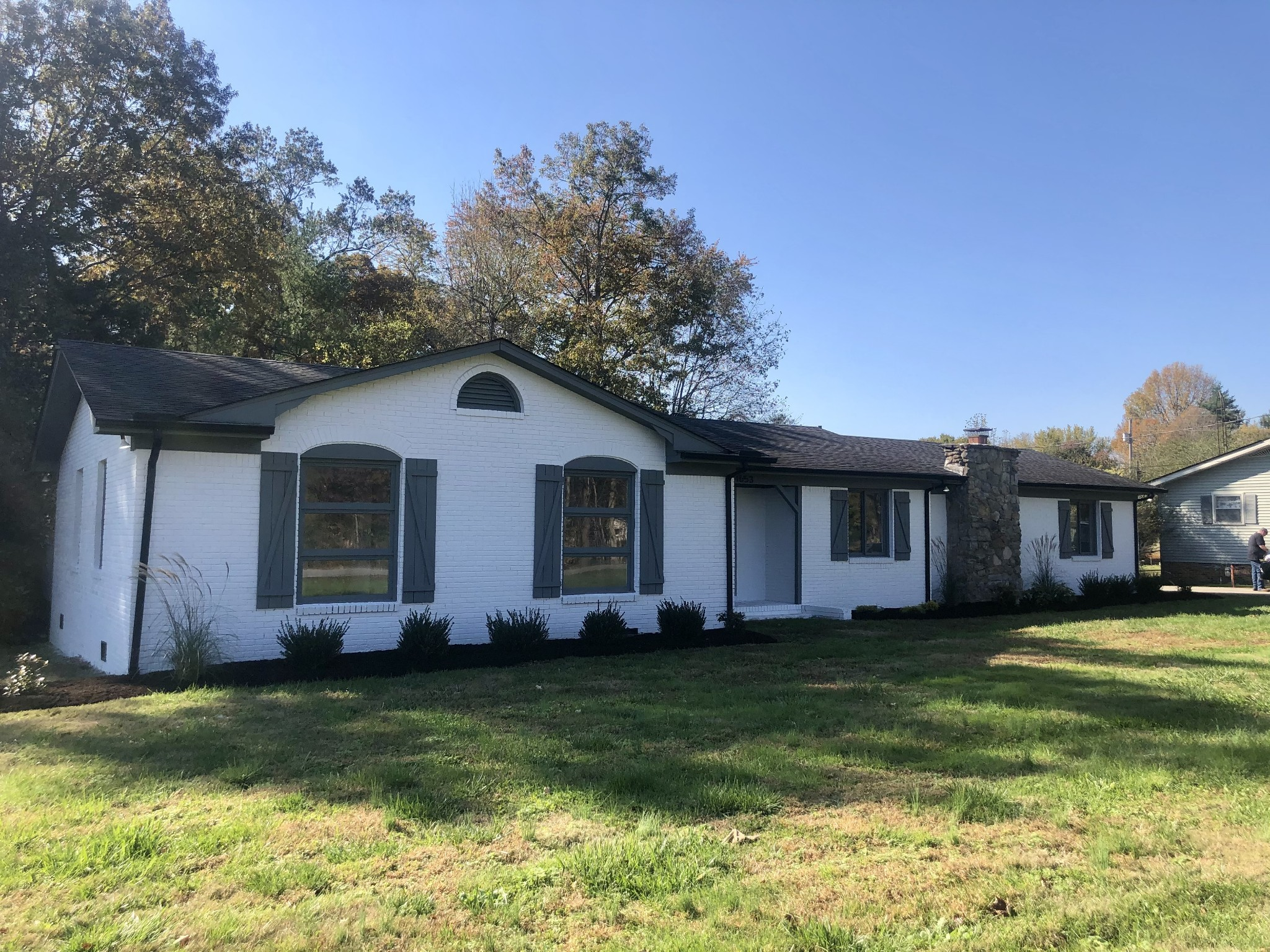 1653 Quinland Lake Rd Property Photo - Cookeville, TN real estate listing