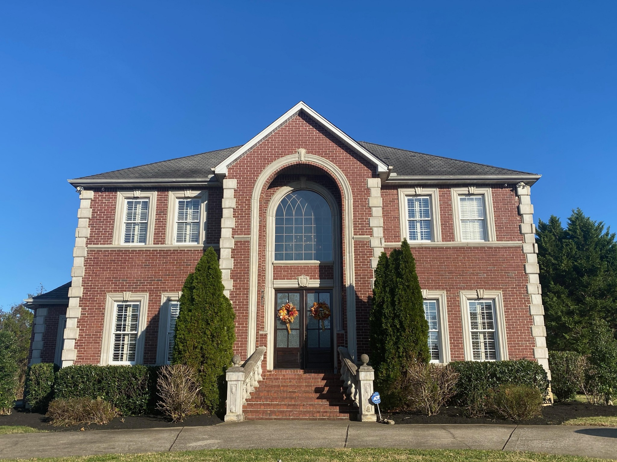 2727 American Horse Trl Property Photo - Murfreesboro, TN real estate listing