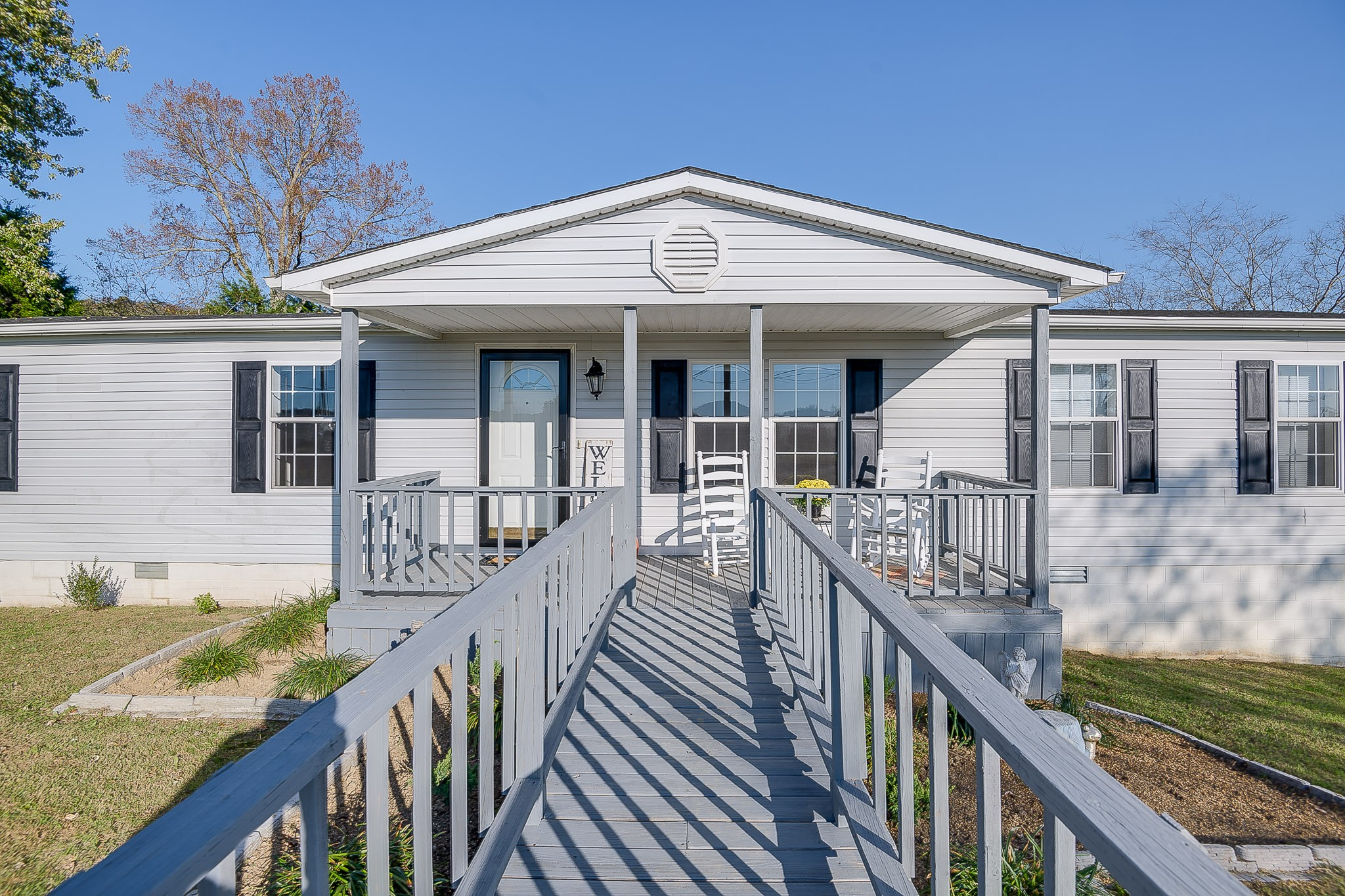 12750 Nashville Hwy Property Photo - Liberty, TN real estate listing
